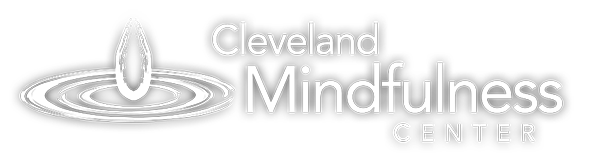 Cleveland Mindfulness Center